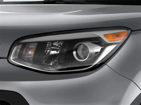 2014 Kia Forte Headlight Bulb Size Image 2017 Kia Soul Auto Headlight Size 1024 X 768