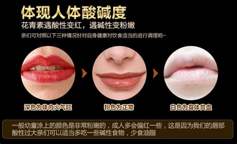 Promo 100 Ori Menow Kissproof No 5 100 ori legend age传奇今生红樱桃健康唇膏变色口红 11street malaysia