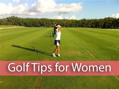 golf swing tips videos 17 best images about golf on pinterest golf tips