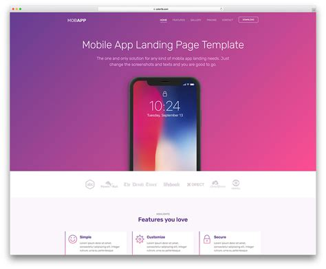 bootstrap themes free pink pink templates gidiye redformapolitica co