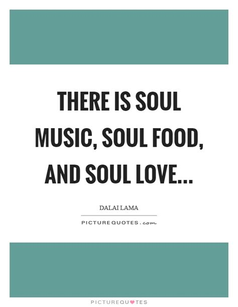 food for food for the soul with a twist books food for the soul quotes sayings food for the soul