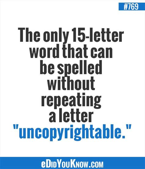 5 Letter Words No Repeating Letters 316 best images about alphabets and words on