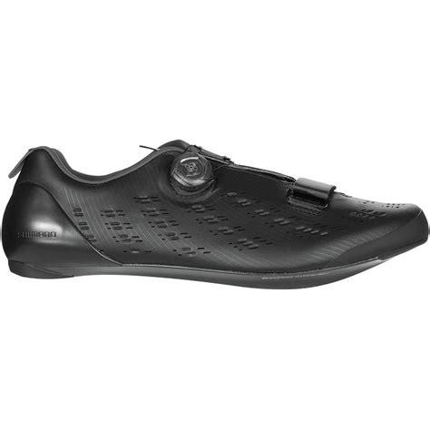 bike shoes wide shimano sh rp9 cycling shoes wide s backcountry