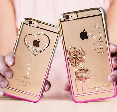 Look A Like Iphone 6s Gold 25 best ideas about iphone 6 covers on iphone