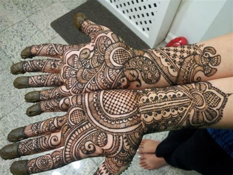 henna tattoo ct henna artist in ct makedes