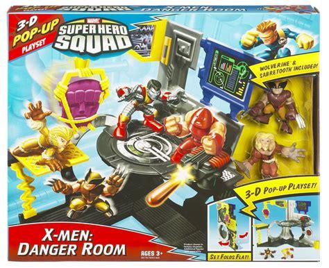 Figure Transformers Shs six new hasbro marvel images raving maniac the