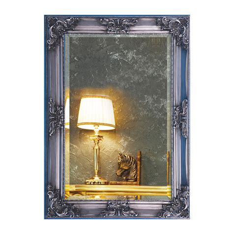 hobby lobby full length foor framed mirror buy floor framd mirror hobby lobby mirror floor