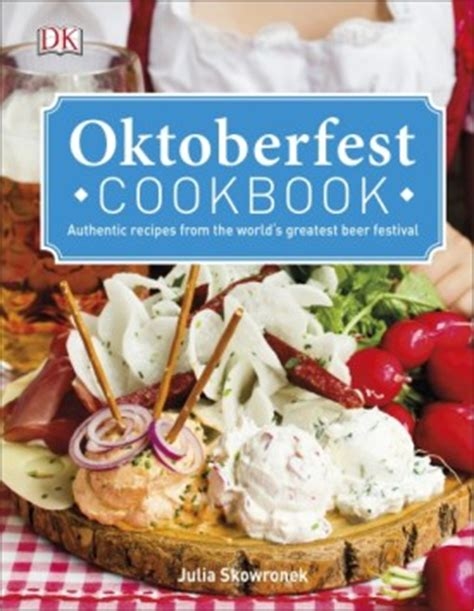 das cookbook authentic german cooking books oktoberfest cookbook books about foodbooks about food