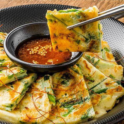 imagenes comida coreana comida vietnamita vs la comida coreana blog maravilloso