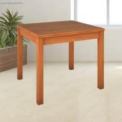 mesa cocina plegable tipo libro mesa extensible plegable tipo libro color cerezo de sal 243 n