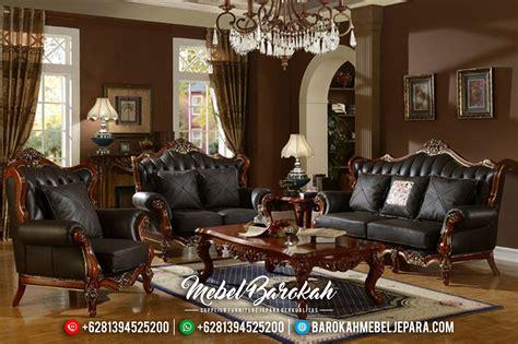 Kursi Tamu Jati Ukiran set kursi tamu jati mewah ukiran mebel jepara murah terbaru jm 0103 jual meja makan jepara