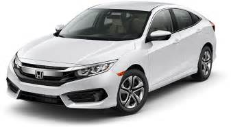 recall alert honda recalls 350 000 two and 4 door 2016