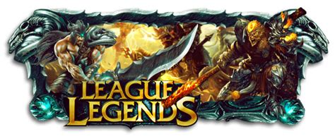 League Of Legends Gift Card Canada - selling bot 1 99 learn to bot in lol for free autobuy