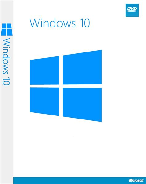 laptop games for windows 10 free download full version windows 10 free download fully full version games for pc