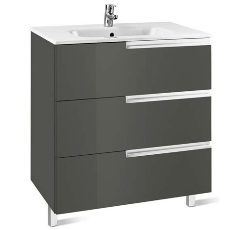1200mm Wall Hung Vanity Unit by Fen004 Hudson Reed Erin 1200mm Textured Oak Wall Hung