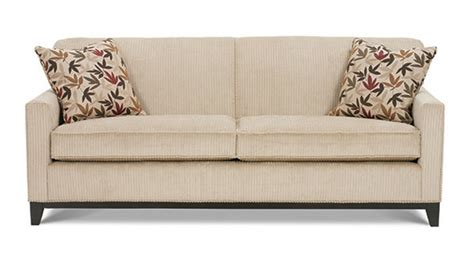 Rowe Martin Sofa Martin Queen Sofa Bed By Rowe Furniture Rowe Martin Sofa