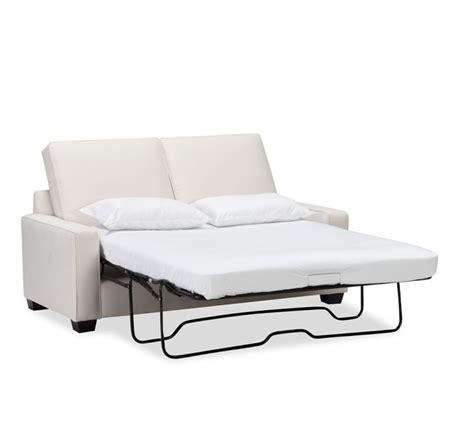 pb comfort sectional reviews pb comfort upholstered sofa reviews oropendolaperu org