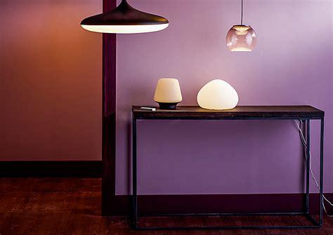 philips hue fan bulbs philips hue adds bulbs and fixtures to its smart bulb