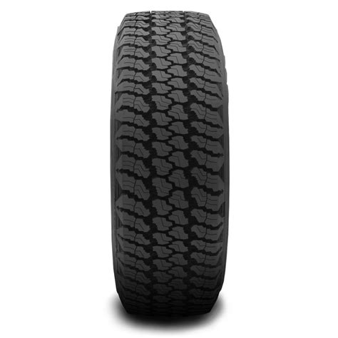 goodyear light truck  suv tires wrangler silentarmor  delivery  tirebuyercom