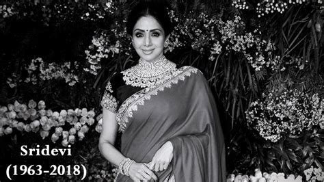 accidental drowning in bathtub sridevi died of accidental drowning in the bathtub reveals autopsy report people news