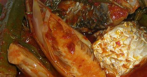 Kunyit Putih Kering 500gram anis diary ikan masak asam tumis
