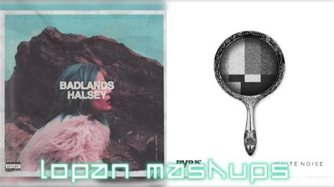 Sia Chandelier Free Mp3 Download Colors And I Halsey Vs Pvris Mashup Mp3speedy Net