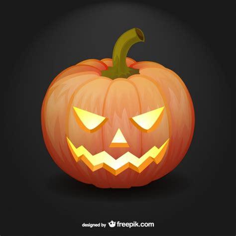 imagenes de halloween brillantes art 237 stica ab 243 bora de halloween vector baixar vetores gr 225 tis