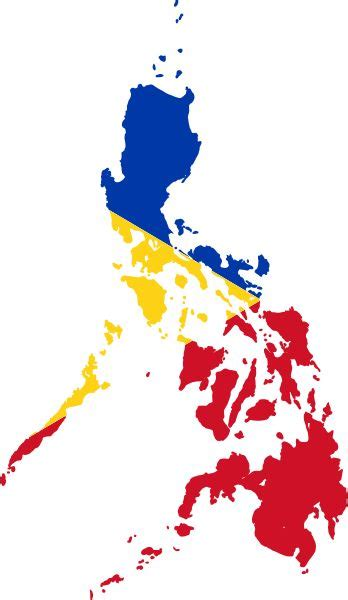luzviminda the geographical division of the philippines aka luzon visayas mindanao m o o