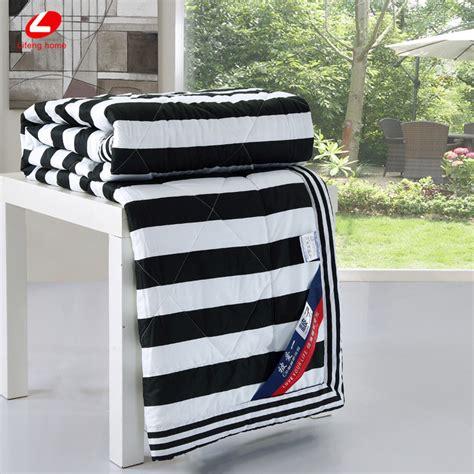 Black And White Patchwork Quilt - ì ì ì â ìª black and white ì ì quilted quilted quilts