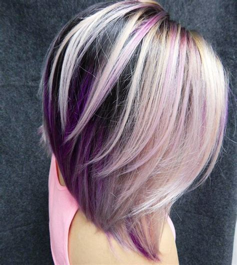 20 great shoulder length layered hairstyles pink lips 70 brightest medium length layered haircuts and hairstyles
