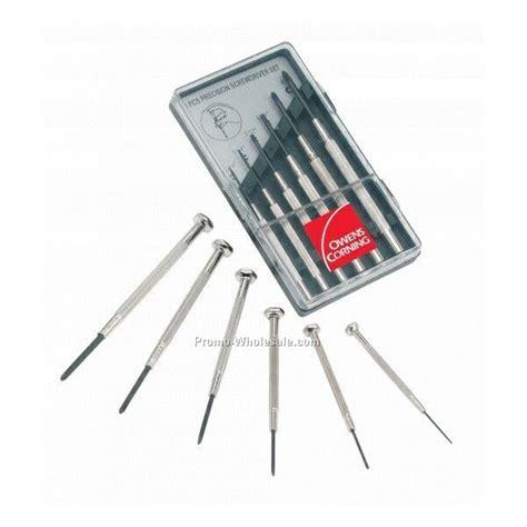 Promo Promo Promo 32 Mini Precision Screwdriver Set Hengfeng O 6 precision screwdriver set wholesale china