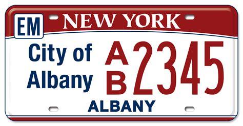 albany department of motor vehicles dept of motor vehicles albany ny impremedia net
