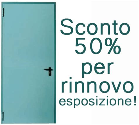cambiare serratura porta blindata prezzo costo porta blindata cambiare serratura porta blindata