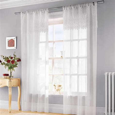 curtain sash curtain marvellous curtain sash curtain tie backs hooks