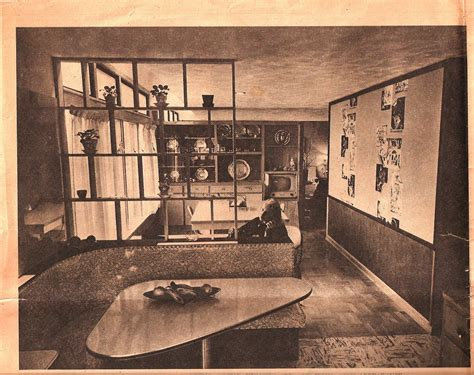 Jeffrey Dahmer House by Jeffrey Dahmer S Former Home In Akron Ohio On The Market