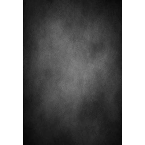 black wallpaper portrait popular black canvas photography buy cheap black canvas
