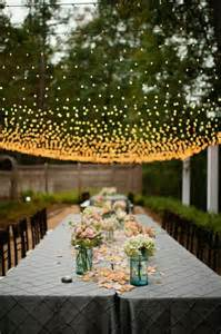 garden party decoration ideas room decorating ideas diy garden decor ideas diy ideas tips