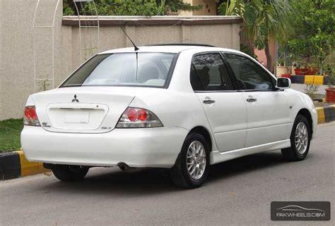 Dijamin Bendix Lancer 1 6 2002 2004 1 8 Cs5 Sei 2003 Front mitsubishi lancer 1 6 2005 auto images and specification