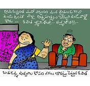 ఉత్సవాల కోసం నగలు తాకట్టు  Telangana Bathukamma Kavitha