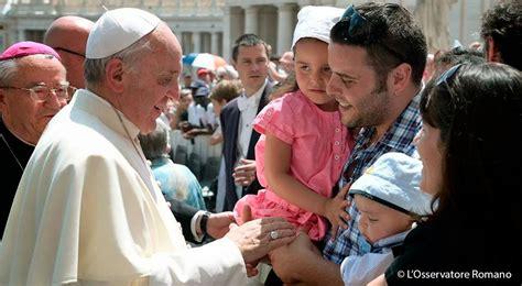 lo que el papa vuelo papal esto es lo que dijo el papa francisco sobre