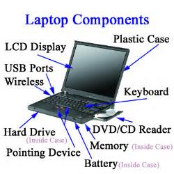 Cellcom laptop syllabus