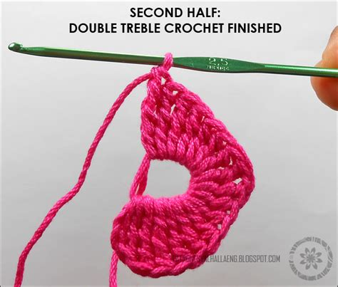 crochet heart pattern magic circle how to crochet a heart patrones valhalla free crochet