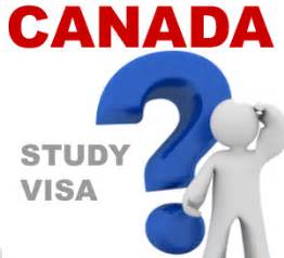 study visa to canada questions and answers