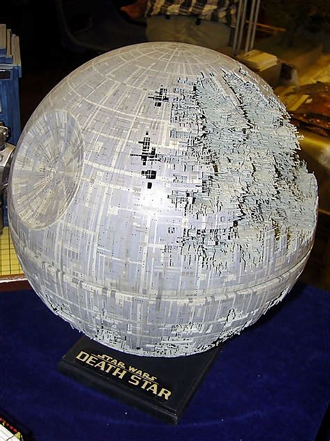 white house death star white house politely rejects building death star