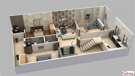 floor plans  house design  house plan customized