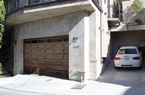 eva longoria house eduardo cruz leaves eva longoria s house zimbio