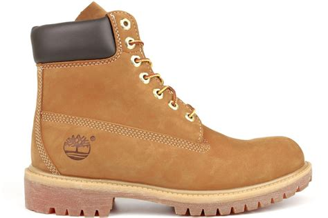 color timberlands timberland boots all colors neiltortorella