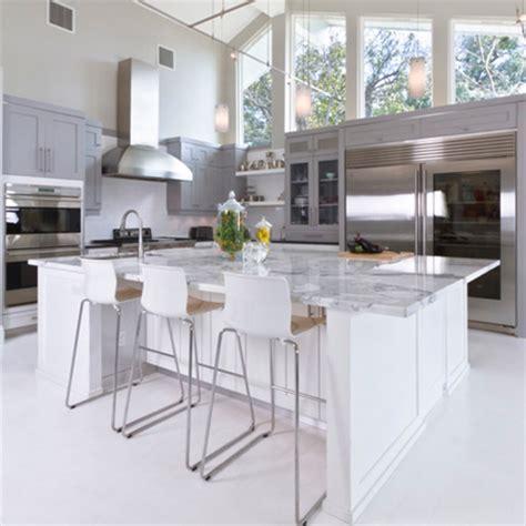 granite kitchen islands with breakfast bar granite marble caesarstone quartz stone breakfast bar