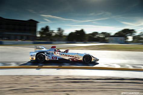 nissan race car delta wing nissan deltawing race car wallpaper 1920x1280 64671