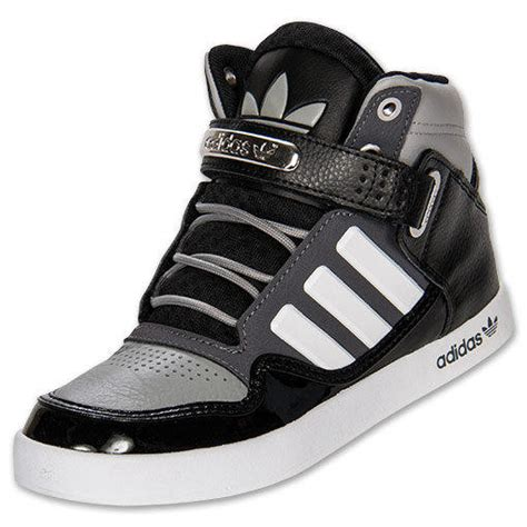 adidas shoes for boys boys gradeschool adidas ar 2 0 casual from finish line